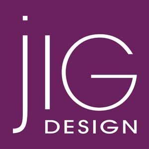 Jig Design