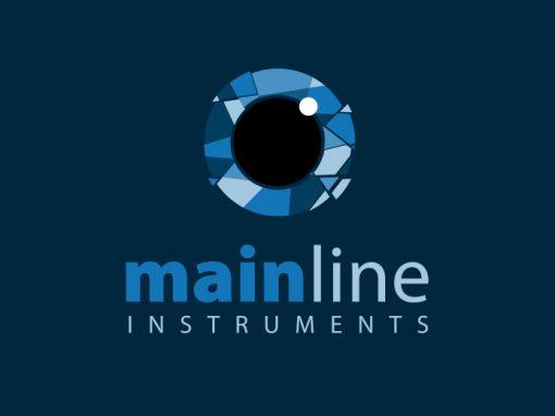Mainline Instruments